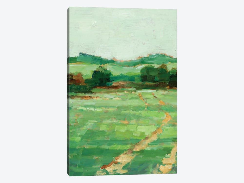 Farm Road I by Ethan Harper 1-piece Canvas Art Print