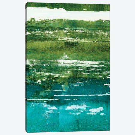 Terra I 3-Piece Canvas #EHA903} by Ethan Harper Canvas Art Print