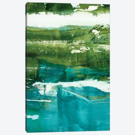 Terra II 3-Piece Canvas #EHA904} by Ethan Harper Canvas Art