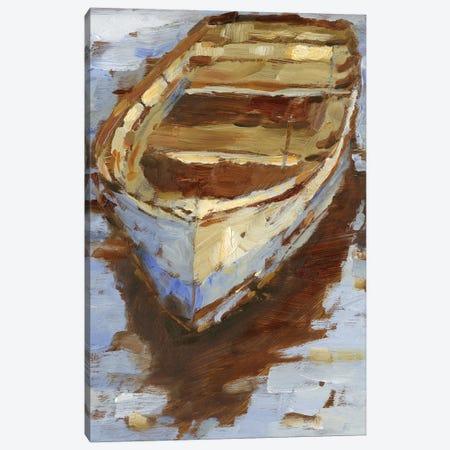 Warm Light II Canvas Print #EHA912} by Ethan Harper Canvas Art