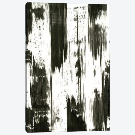 Dynamic Bamboo II Canvas Print #EHA969} by Ethan Harper Canvas Print