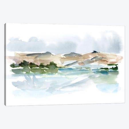 Mountain Quarry I Canvas Print #EHA986} by Ethan Harper Canvas Wall Art