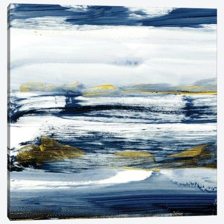 Ocean Winds II Canvas Print #EHA990} by Ethan Harper Canvas Wall Art