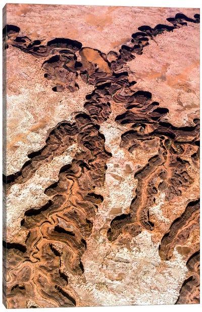 Grand Canyon Canvas Print #EKU85