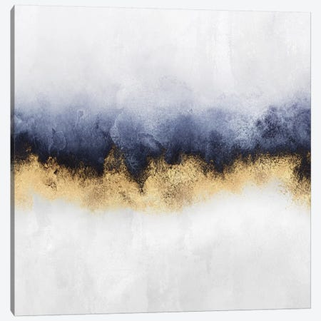 Sky I Canvas Print #ELF224} by Elisabeth Fredriksson Canvas Art