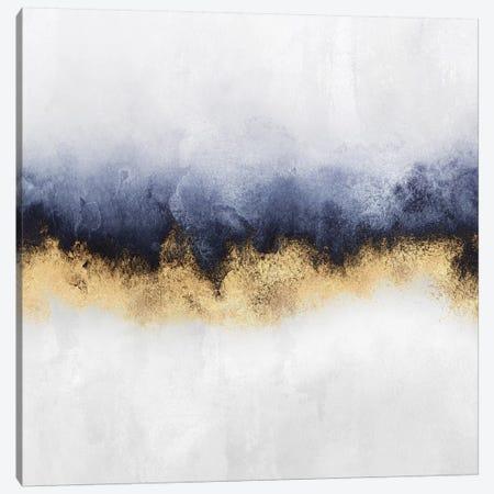 Sky I Canvas Print #ELF224} by Elisabeth Fredriksson Canvas Art