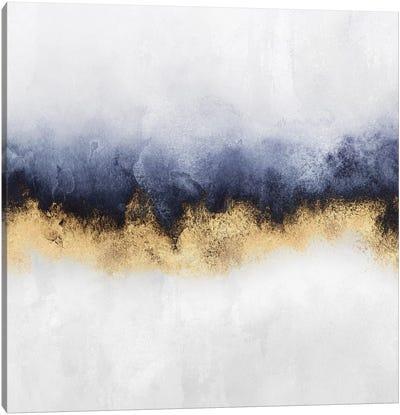 Sky I Canvas Art Print