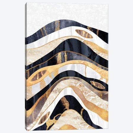 Earth Treasure Canvas Print #ELF284} by Elisabeth Fredriksson Canvas Wall Art
