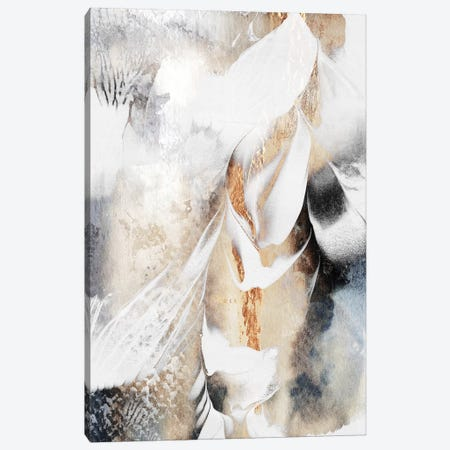 Soothe Your Soul 3-Piece Canvas #ELF324} by Elisabeth Fredriksson Canvas Print