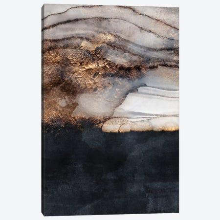 Incoming Storm Canvas Print #ELF327} by Elisabeth Fredriksson Canvas Print