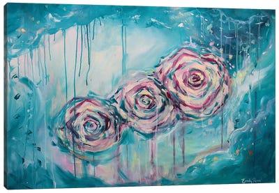 Dreamscape Canvas Art Print