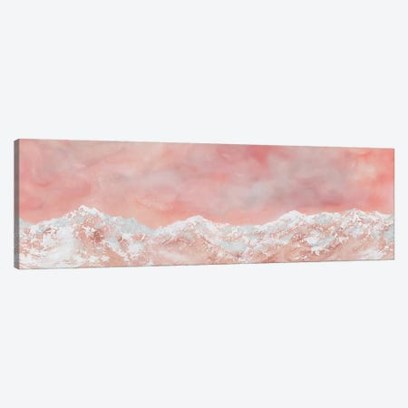 Dreamy Canvas Print #EME102} by Emily Magone Canvas Art