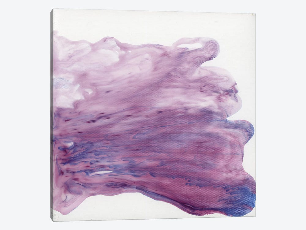 Pour One by Emily Magone 1-piece Art Print