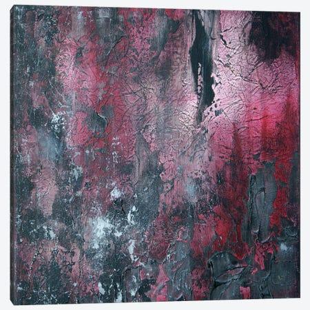 One Canvas Print #EME49} by Emily Magone Canvas Art Print