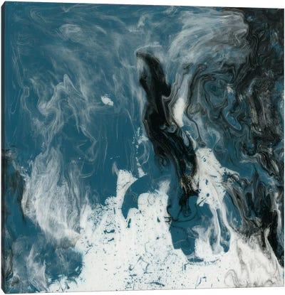 Pour Ten Canvas Print #EME4
