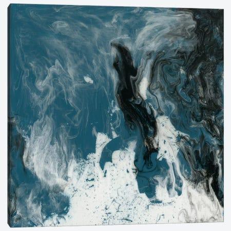 Pour Ten Canvas Print #EME4} by Emily Magone Canvas Art