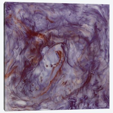 Pour Eight Canvas Print #EME54} by Emily Magone Canvas Print