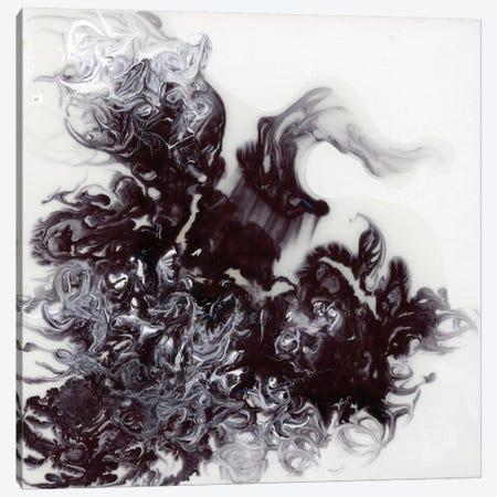 Pour Two Canvas Print #EME6} by Emily Magone Canvas Artwork