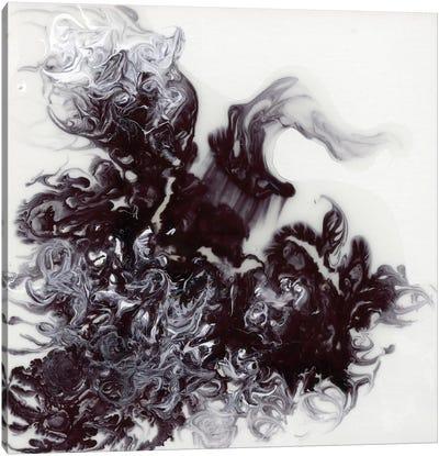 Pour Two Canvas Art Print