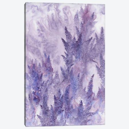 Luscious Canvas Print #EME74} by Emily Magone Art Print