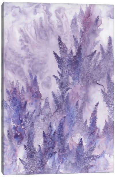 Luscious Canvas Art Print