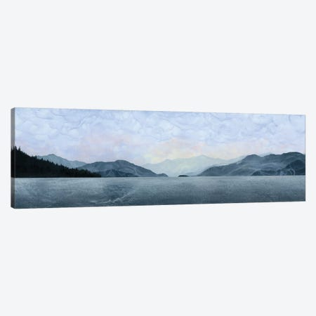 Bound Canvas Print #EME78} by Emily Magone Canvas Art
