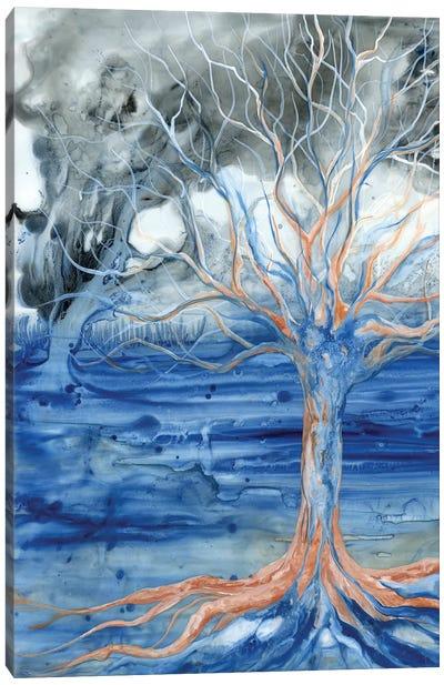 Transform Canvas Print #EME85