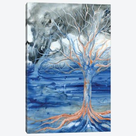Transform Canvas Print #EME85} by Emily Magone Canvas Wall Art