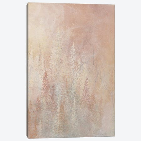 Shine Canvas Print #EME89} by Emily Magone Canvas Art Print