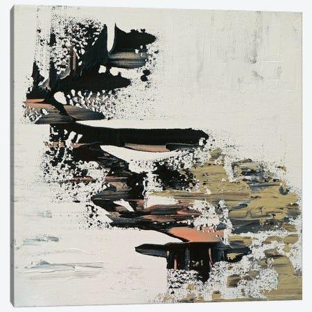Ready Canvas Print #EME8} by Emily Magone Art Print