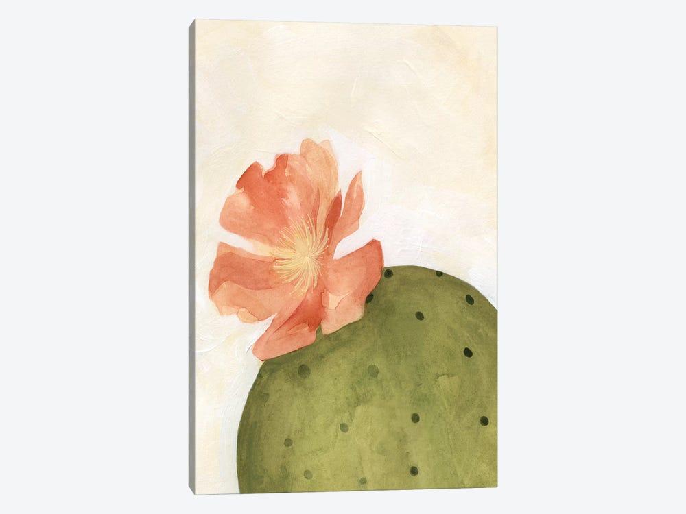 Arid Bloom I by Emma Scarvey 1-piece Art Print