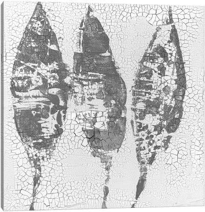 Minimalism VI Canvas Art Print