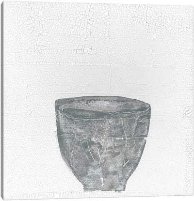 Minimalism IV Canvas Art Print