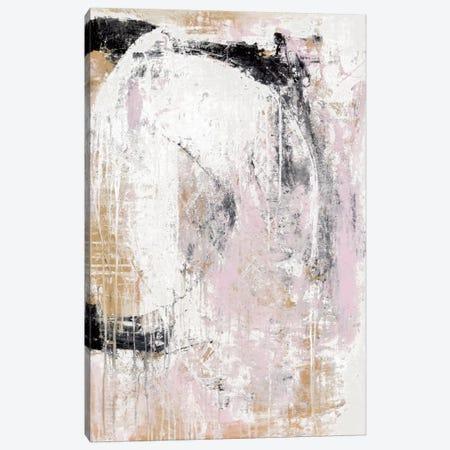 Washed Secrets Canvas Print #ERI10} by Erin Ashley Canvas Print