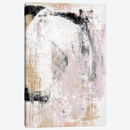 Washed Secrets Canvas Print #ERI10} by Erin Ashley Canvas Print