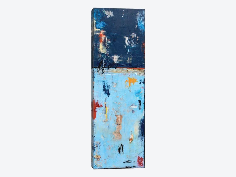 Soho Grind by Erin Ashley 1-piece Canvas Print
