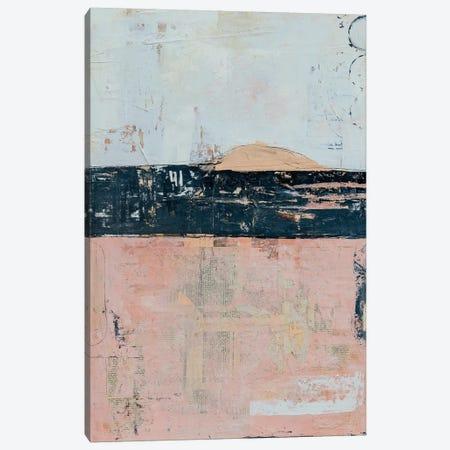 Early Riser Canvas Print #ERI190} by Erin Ashley Canvas Wall Art