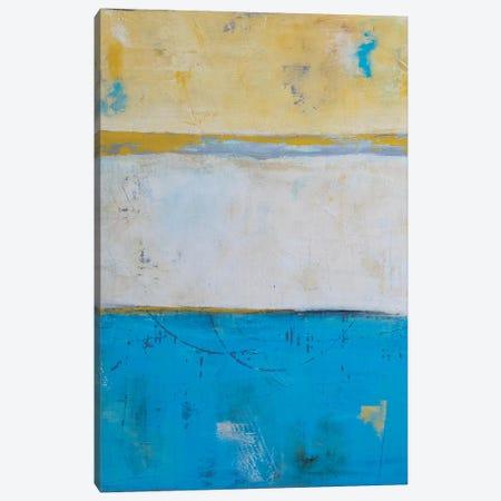 Upper Deck Canvas Print #ERI223} by Erin Ashley Canvas Wall Art
