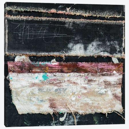 Broken To Beautiful II Canvas Print #ERI228} by Erin Ashley Canvas Artwork