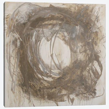 Free Flow Canvas Print #ERI285} by Erin Ashley Canvas Print