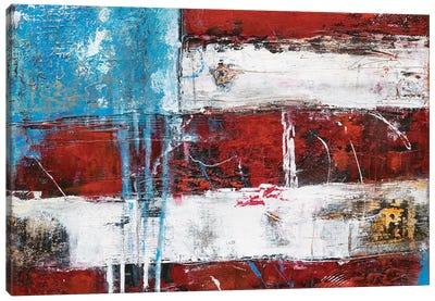 Flag Canvas Print ...