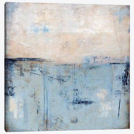 Winter Fell Canvas Print #ERI59} by Erin Ashley Canvas Print