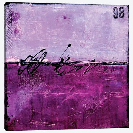 Bayberry Ave. 3-Piece Canvas #ERI74} by Erin Ashley Canvas Wall Art