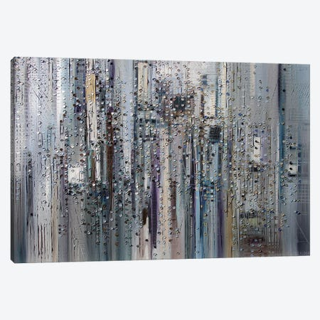 Mirage Canvas Print #ERM36} by Ekaterina Ermilkina Canvas Artwork
