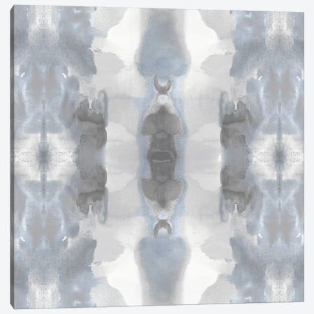 Paramount Kaleidoscope II Canvas Print #ERO111} by Ellie Roberts Canvas Wall Art