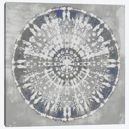 Balanced VI Canvas Print #ERO20} by Ellie Roberts Canvas Artwork