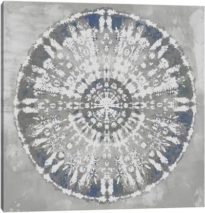 Balanced VI Canvas Art Print