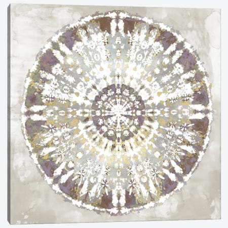 Balanced VII Canvas Print #ERO21} by Ellie Roberts Canvas Art