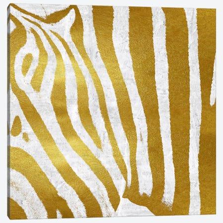 Skins III Canvas Print #ERO72} by Ellie Roberts Art Print