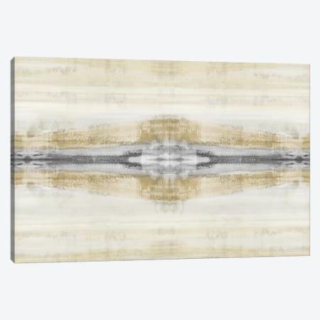 Symmetry I Canvas Print #ERO74} by Ellie Roberts Canvas Art